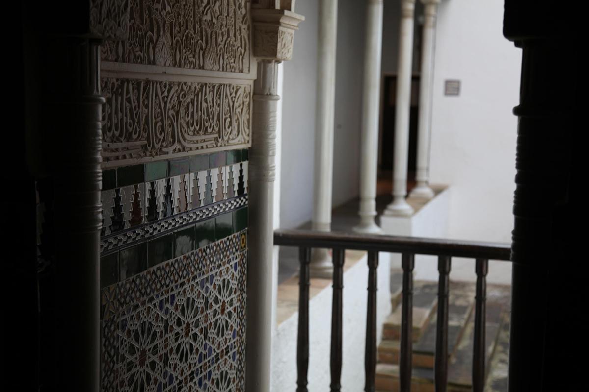 Fez - España